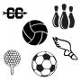 Additional Sports