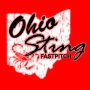 Ohio Sting Fastpitch