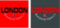 London Basketball Apparel