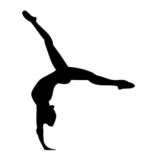 Gymnastic Gy 1