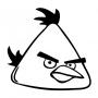 Angry Bird - 02