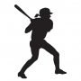 Baseball BS-10