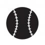 Baseball BS-1