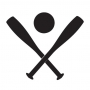 Baseball BS-2