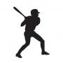 Baseball BS-4