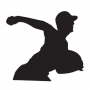 Baseball BS-7