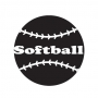 Baseball BS-8