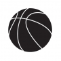 Basketball BB-1