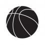 Basketball BB-1
