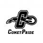 Comet Pride SCH-14