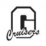 Cruisers SCH-23