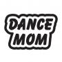 Dance DA-10