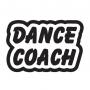 Dance DA-11