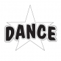 Dance DA-13
