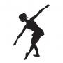 Dance DA-06