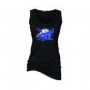 Tops/ Enza Ladies Essential Tank