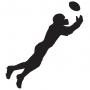 Football FB-4