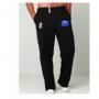 Bottoms/ Gildan DryBlend Open Bottom Pocketed Sweatpants