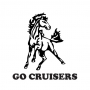 Go Cruisers SCH-24