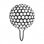 Golf GF-1