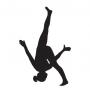 Gymnastic GY-3