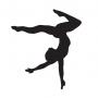 Gymnastic GY-4