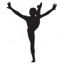 Gymnastic GY-5