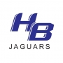 Hilliard Bradley Jaguars SCH-8