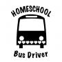 HomeSchool SCH-17
