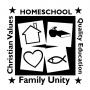 Homeschool SCH-18