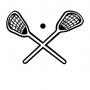 Lacrosse LC-1