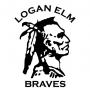 Logan Elm Braves SCH-10