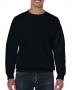 Outwear/Gildan Heavy Cotton crew sweatshirt