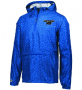 Apparel - Range Packable Pullover
