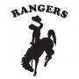 Rangers SCH-20