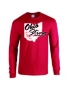 Tops/Unisex Gildan Heavy Cotton Long Sleeve T-Shirt