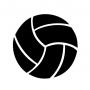 Volleyball VB-1