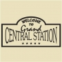 WA -13 Grand Central Station
