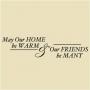 WA -14 Home & Friends