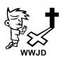 WWJD MISC-9