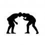 Wrestling WR-1