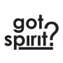 got Spirit? MISC-7