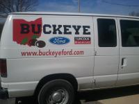 a-buckeyetruck