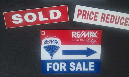 f-remax for sale 2