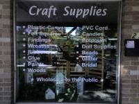 i-crafts